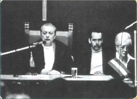 Processo 1981